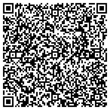 QR-код с контактной информацией организации ДинМарк, ООО (dinMark)