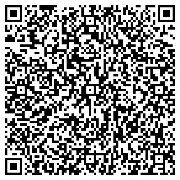 QR-код с контактной информацией организации НАРСИЛ, ООО