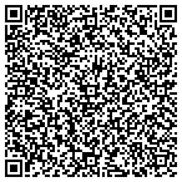 QR-код с контактной информацией организации СПД Мухторов Дилшод Умарович