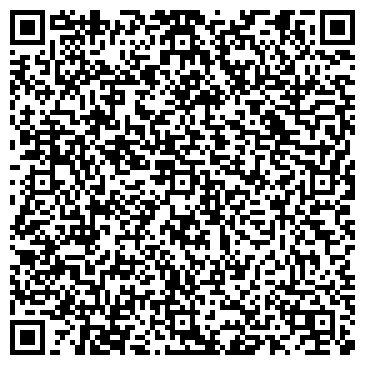 QR-код с контактной информацией организации Auto city Arman (Авто сити Арман), ТОО