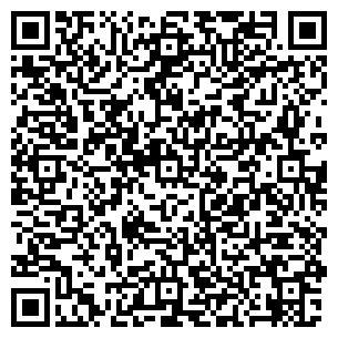 QR-код с контактной информацией организации Энергостан, ТОО