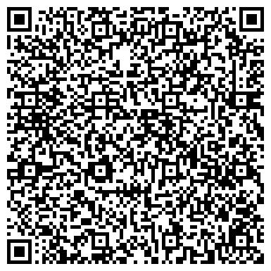 QR-код с контактной информацией организации KEVent (Кевент), ТОО