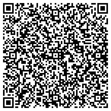 QR-код с контактной информацией организации Профитехника, ТОО