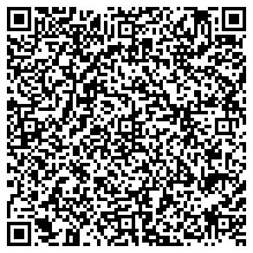QR-код с контактной информацией организации Крепежный Дом, ТОО
