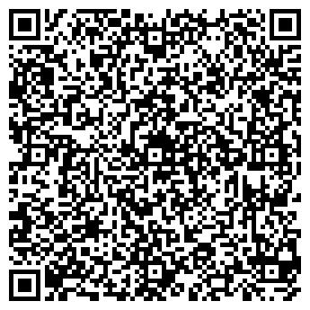 QR-код с контактной информацией организации ПРИЯТНОГО АППЕТИТА