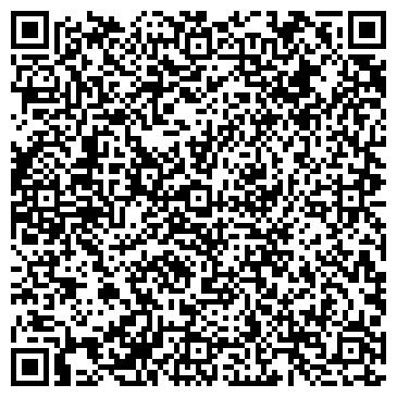 QR-код с контактной информацией организации Sinar Казахстан (Синар), ТОО
