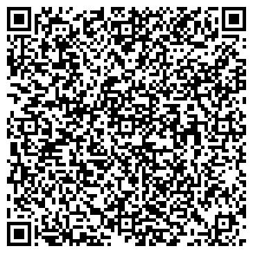QR-код с контактной информацией организации Villar (Виллар), ТОО