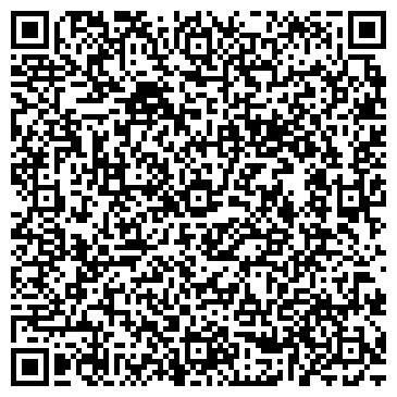QR-код с контактной информацией организации Норд Климат Комфорт, ТОО