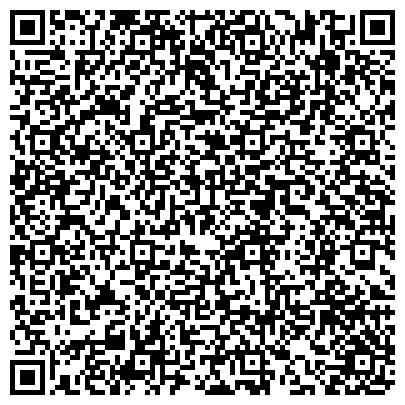 QR-код с контактной информацией организации Heiztechnik-Karaganda (Зейзтехник-Караганда), ИП