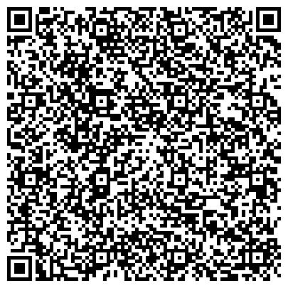 QR-код с контактной информацией организации Велдинг Солюшнз (Welding Solutions), ТОО