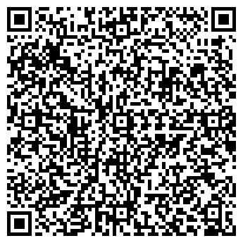 QR-код с контактной информацией организации Радченко П.А., ИП
