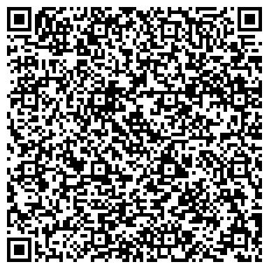 QR-код с контактной информацией организации Новые технологии,ТОО