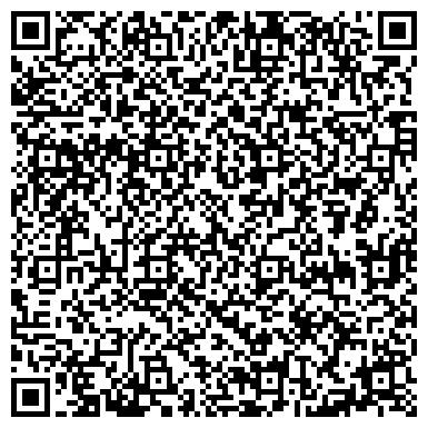QR-код с контактной информацией организации Энергия плюс Караганда, ТОО