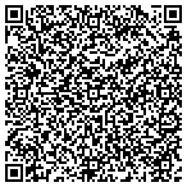 QR-код с контактной информацией организации ПромСтройКараганда, ТОО
