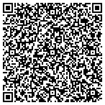 """QR-код с контактной информацией организации Частное предприятие интернет-магазин """"Пруток"""""""