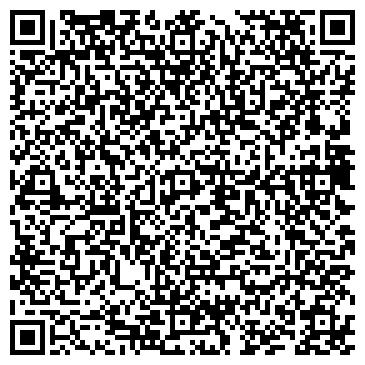 QR-код с контактной информацией организации СФТ Казахстан, ТОО