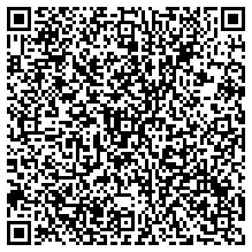 QR-код с контактной информацией организации Савченко, ИП
