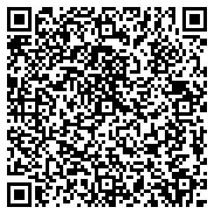 QR-код с контактной информацией организации COFFETOON