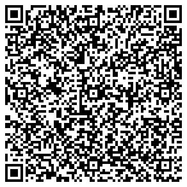 """QR-код с контактной информацией организации Компания """"Легпром-Альянс"""""""
