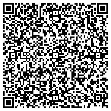 QR-код с контактной информацией организации Сейлханов, ИП