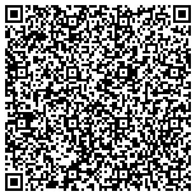 QR-код с контактной информацией организации Квадрон kz (Квадрон кейзэт), ТОО