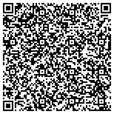 QR-код с контактной информацией организации Karcher (Керхер), ТОО