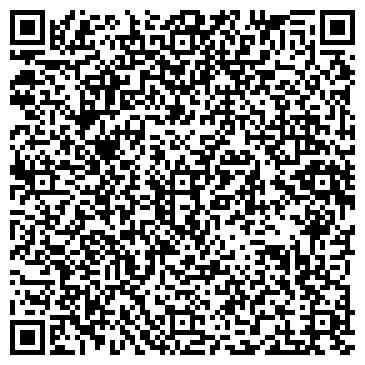 """QR-код с контактной информацией организации интернет-магазин """"Электротехника"""""""