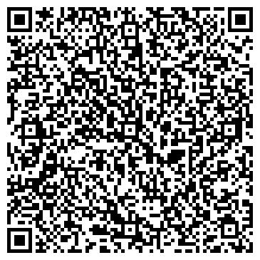 """QR-код с контактной информацией организации ООО """"УКРПРОМСПЕЦМАШ"""""""
