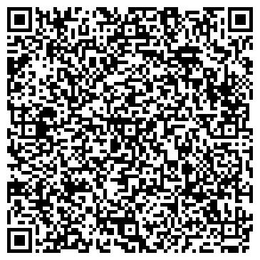 QR-код с контактной информацией организации СП в виде ООО Укрэстмаркинвест