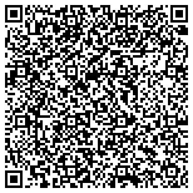 """QR-код с контактной информацией организации Оптово-розничный магазин """"Аврора"""""""
