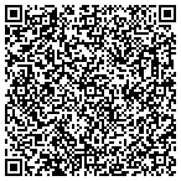 """QR-код с контактной информацией организации ООО """"Бэст Техника"""""""