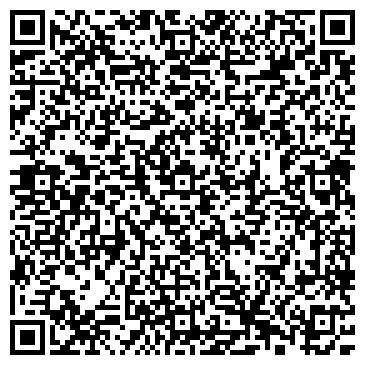 QR-код с контактной информацией организации ТОО Строи Сантехсервис-П