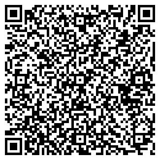 QR-код с контактной информацией организации Частное предприятие АРБОТЕК