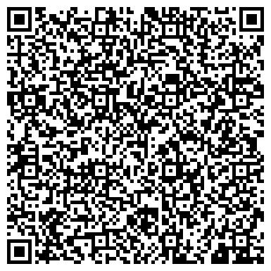 """QR-код с контактной информацией организации Иностранное частное предпиятие """"АЛВЕСТА М"""""""