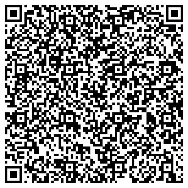 QR-код с контактной информацией организации ШАРГОРОДСКИЙ РАЙАВТОДОР, ФИЛИАЛ ДЧП ВИННИЦКИЙ ОБЛАВТОДОР