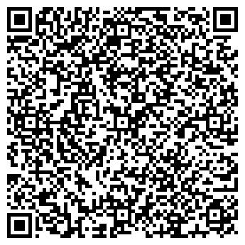 QR-код с контактной информацией организации bastion-bc