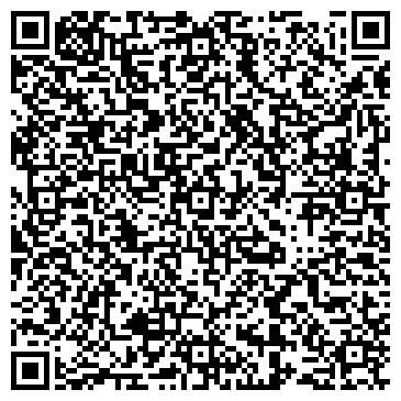 QR-код с контактной информацией организации Cutting Edge Petrolium Equipment Trade LLC