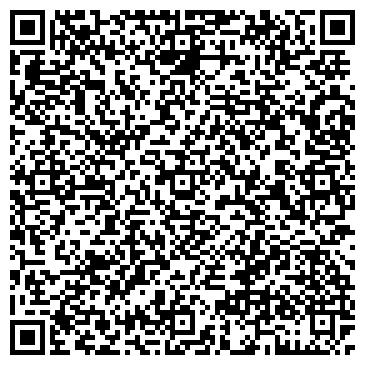 QR-код с контактной информацией организации Rotoffset corporation