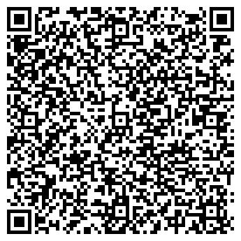QR-код с контактной информацией организации ООО Белфорно