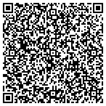 QR-код с контактной информацией организации Частное предприятие ОДО «Белполиграфсервис»