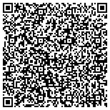 QR-код с контактной информацией организации ОАО ШАРГОРОДСКОЕ АВТОТРАНСПОРТНОЕ ПРЕДПРИЯТИЕ N10528