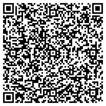 """QR-код с контактной информацией организации ТОО """"KAZMINMETALL"""""""