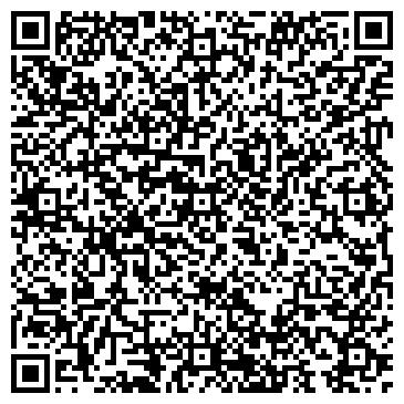QR-код с контактной информацией организации склад-магазин сварочного оборудования Svarka