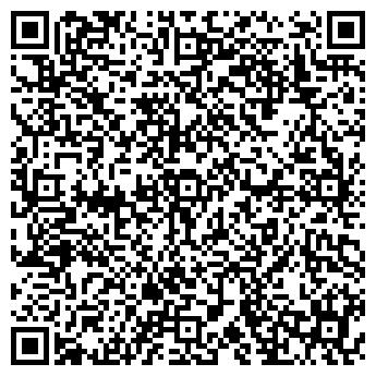 """QR-код с контактной информацией организации ПП""""СВЕСАНАСОСПРОМ"""""""