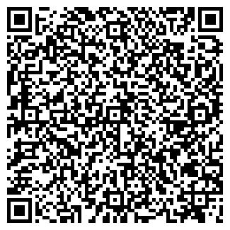 """QR-код с контактной информацией организации """"Корм +"""""""
