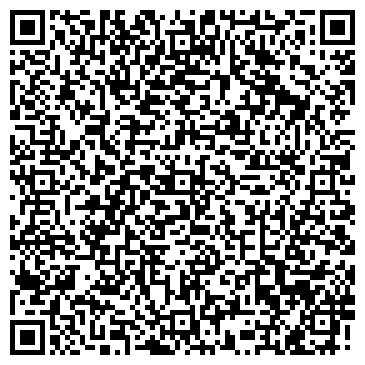 """QR-код с контактной информацией организации интернет-магазин """"МУРЧИК """""""