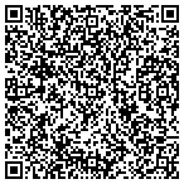 QR-код с контактной информацией организации Интернет-магазин Бебимонитор, ЧП