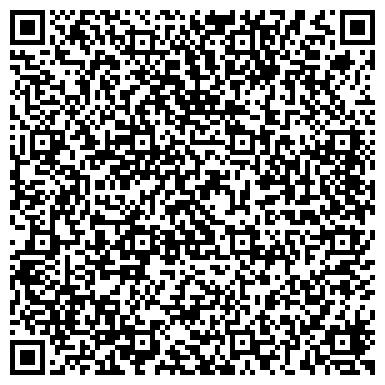 QR-код с контактной информацией организации ТОО Нордтех Казахстан