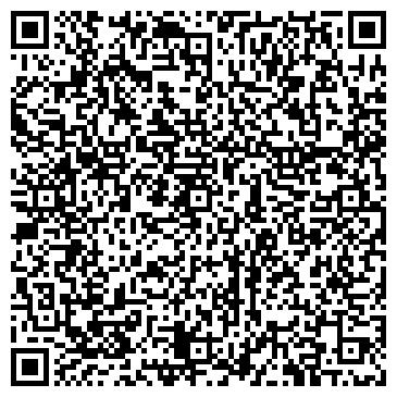 QR-код с контактной информацией организации ООО НПП ИМПРОМТЕХ
