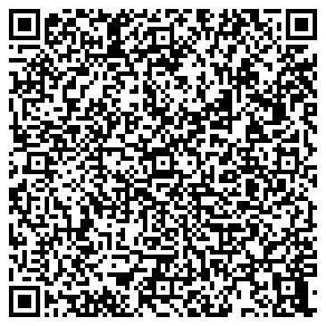 QR-код с контактной информацией организации УкрТех - Ukrteh.net